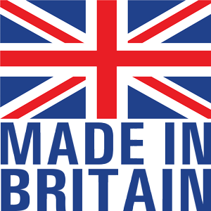 G4 Power - Made In Britain